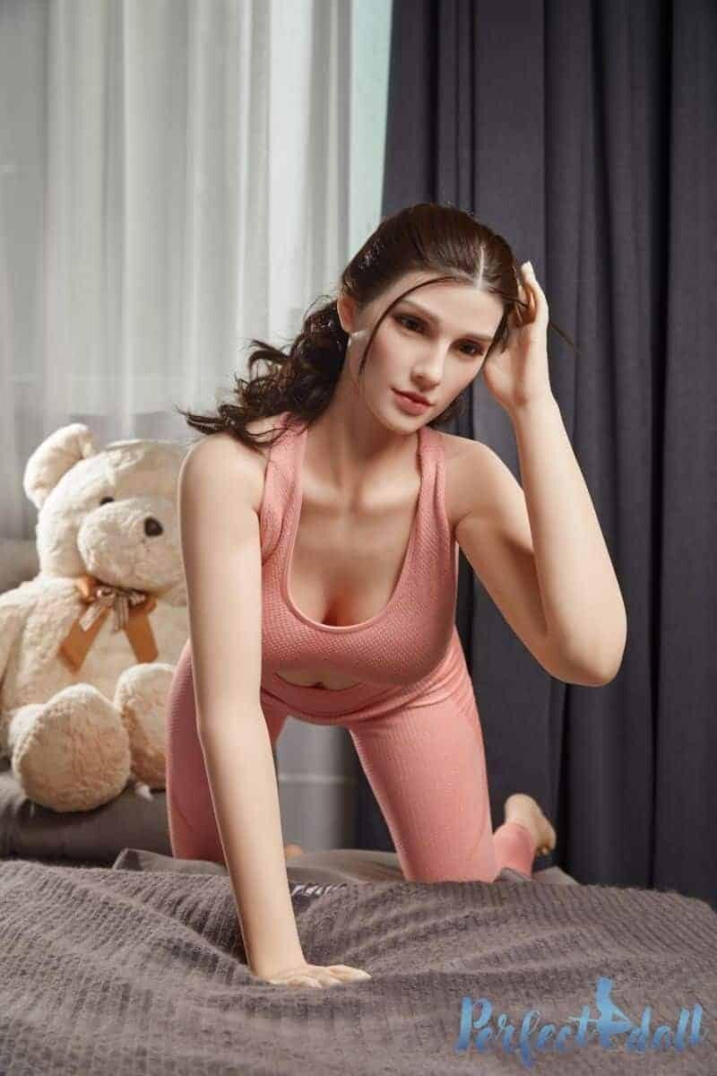 CST Doll Perfectdoll 2274 Perfectdoll | Dein #1 Shop für Lovedolls & mehr