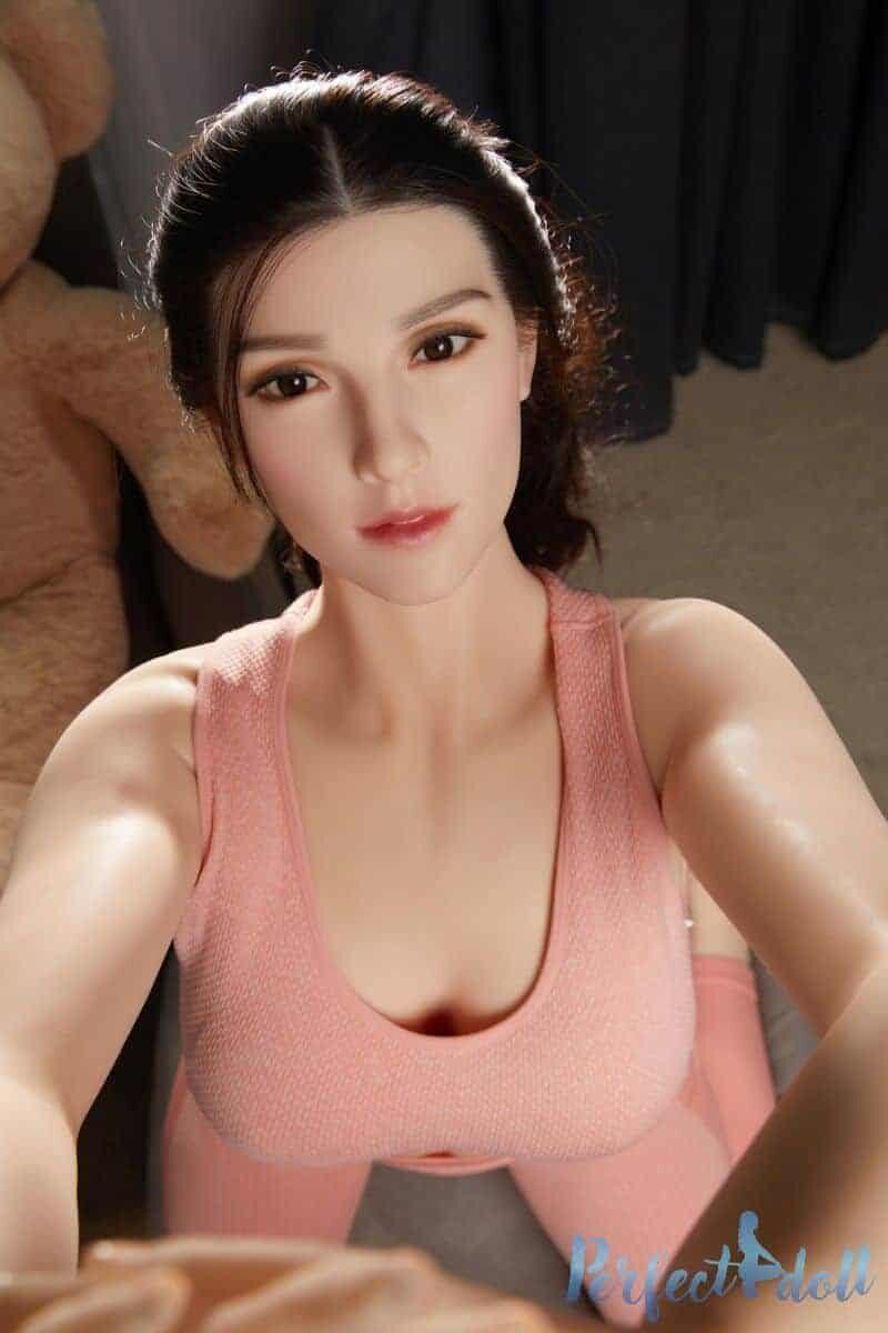 CST Doll Perfectdoll 2277 Perfectdoll | Dein #1 Shop für Lovedolls & mehr