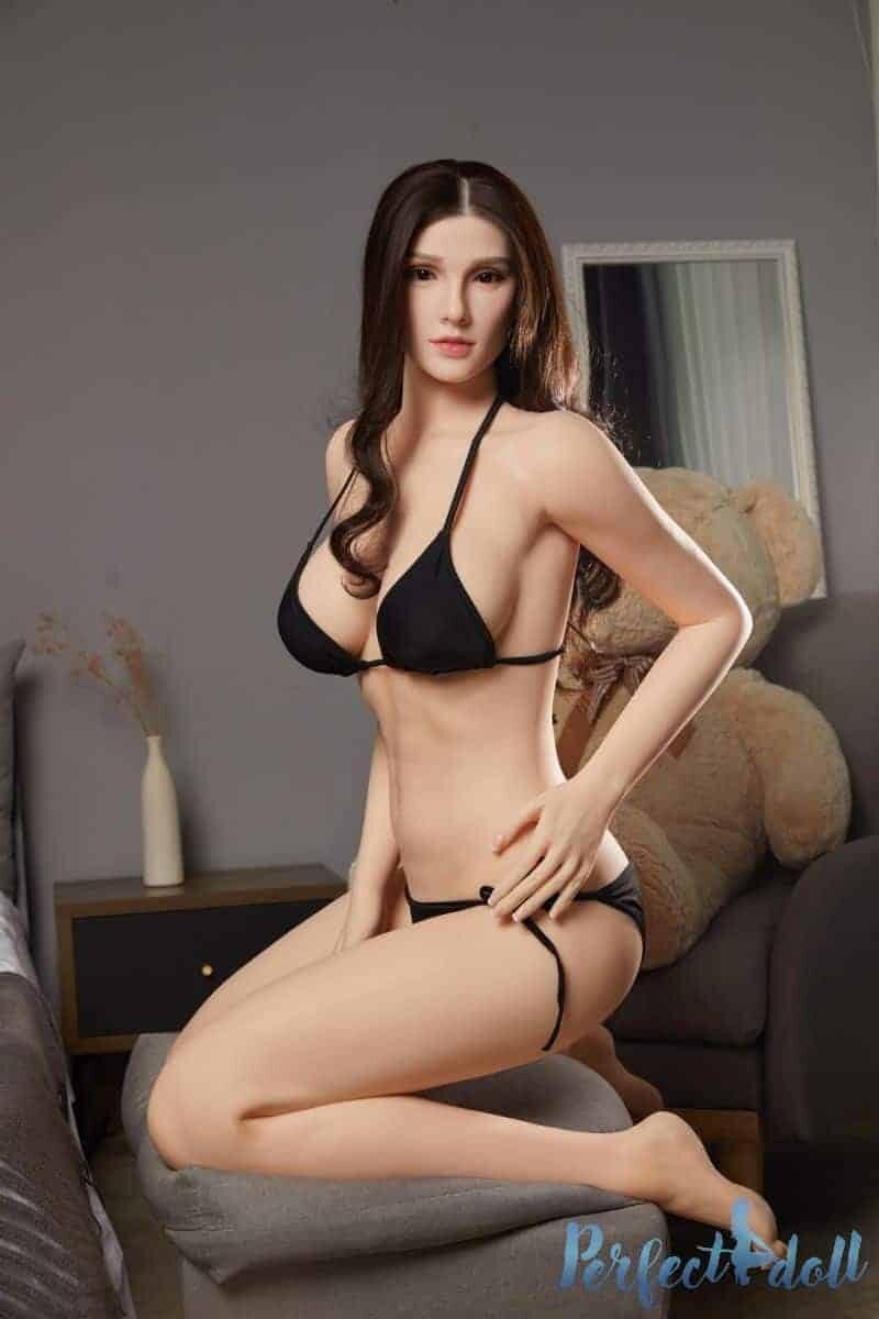 CST Doll Perfectdoll 2278 Perfectdoll | Dein #1 Shop für Lovedolls & mehr