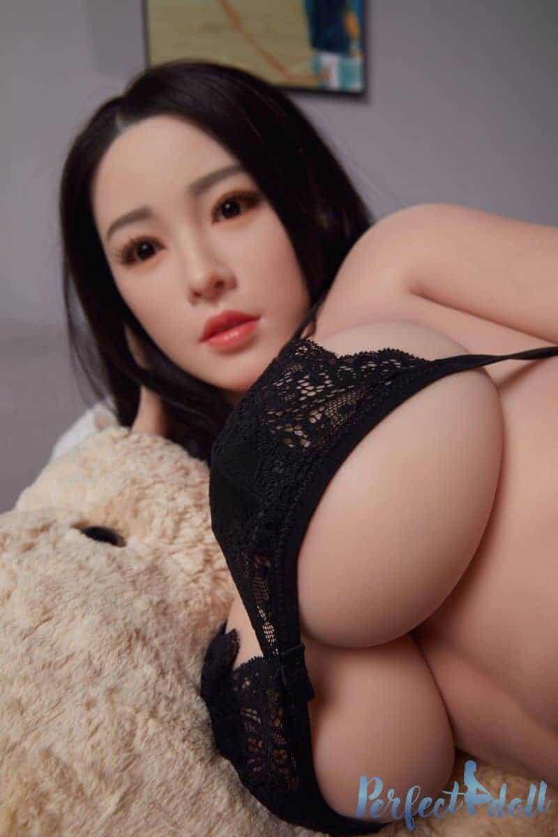 CST Doll Perfectdoll 2384 Perfectdoll | Dein #1 Shop für Lovedolls & mehr