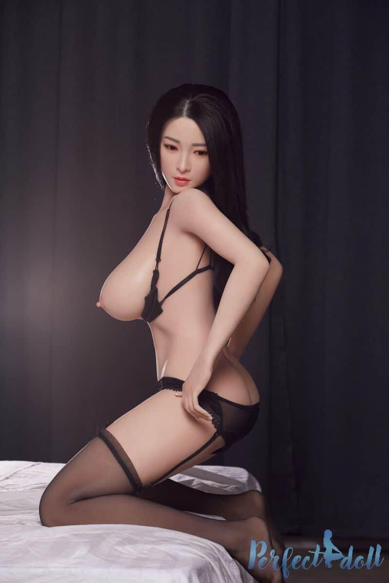 CST Doll Perfectdoll 2387 Perfectdoll | Dein #1 Shop für Lovedolls & mehr