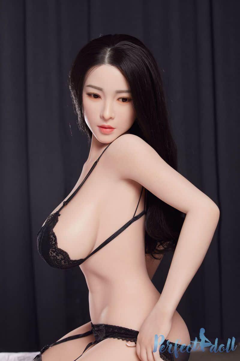 CST Doll Perfectdoll 2388 Perfectdoll | Dein #1 Shop für Lovedolls & mehr