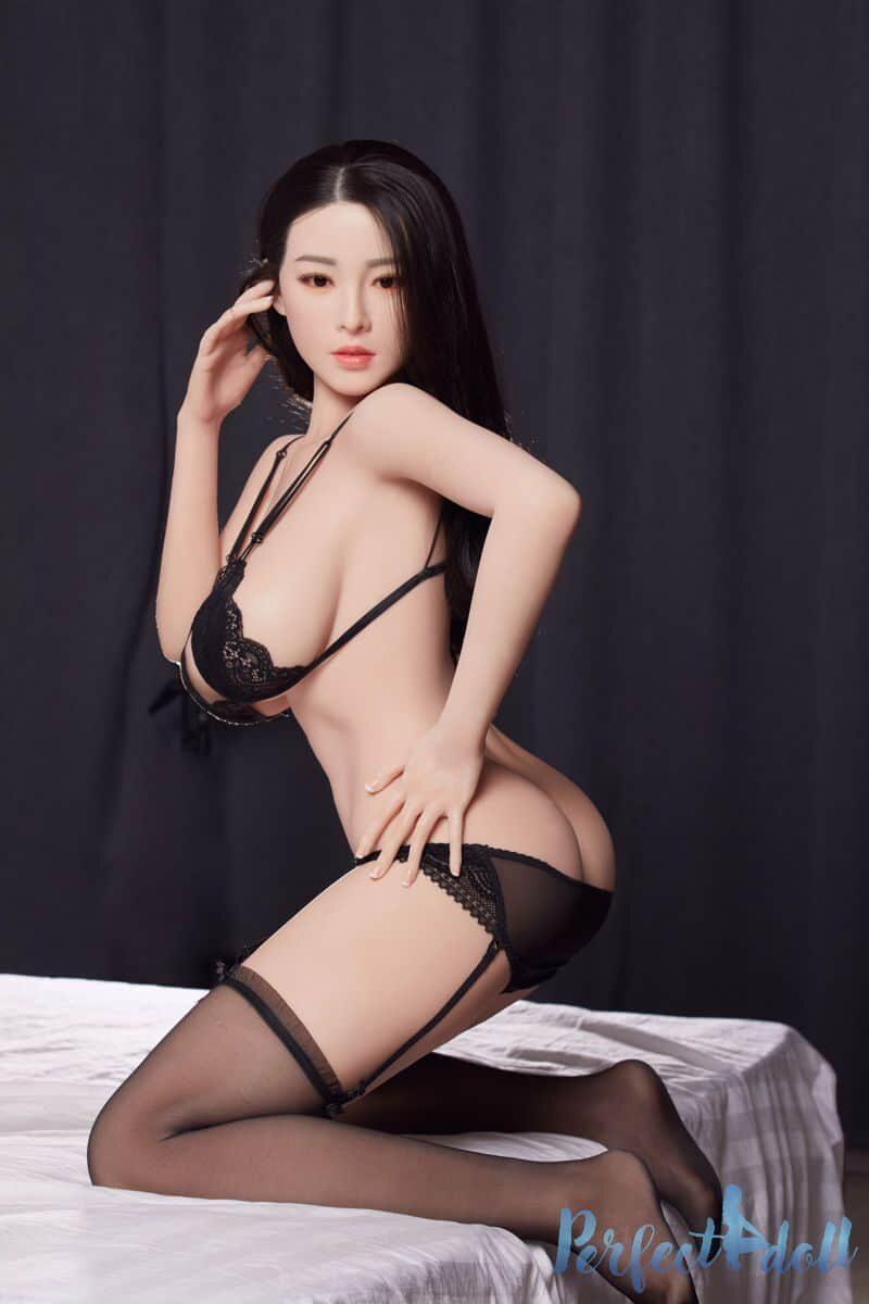 CST Doll Perfectdoll 2389 Perfectdoll | Dein #1 Shop für Lovedolls & mehr