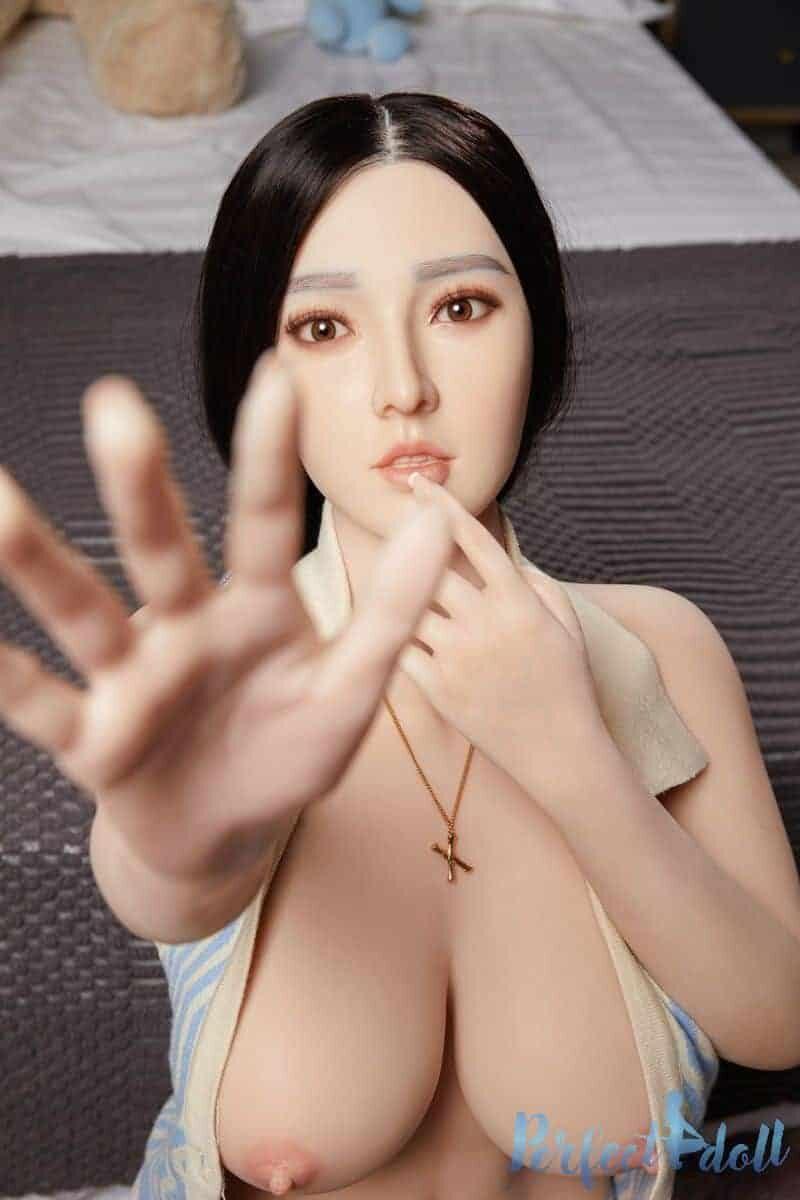 CST Doll Perfectdoll 2399 Perfectdoll | Dein #1 Shop für Lovedolls & mehr
