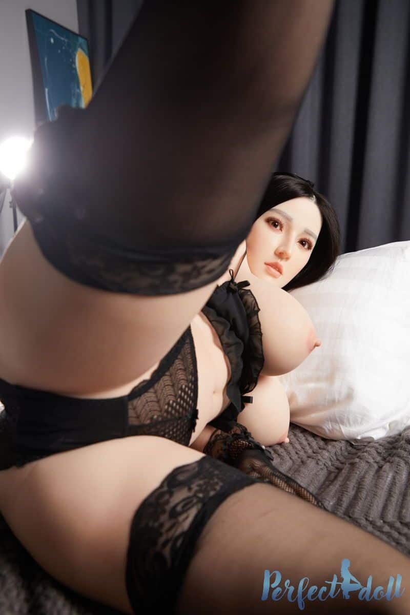 CST Doll Perfectdoll 2418 Perfectdoll | Dein #1 Shop für Lovedolls & mehr