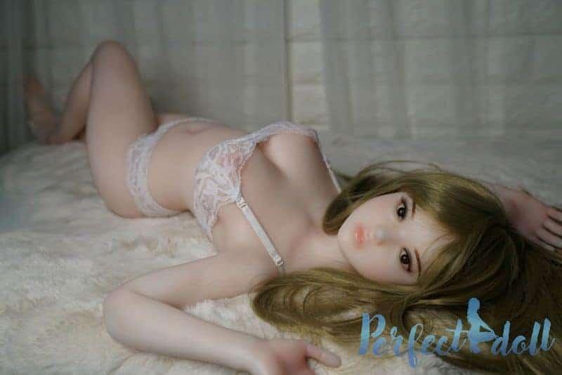Piper Doll Perfectdoll 189 Perfectdoll | Dein #1 Shop für Lovedolls & mehr
