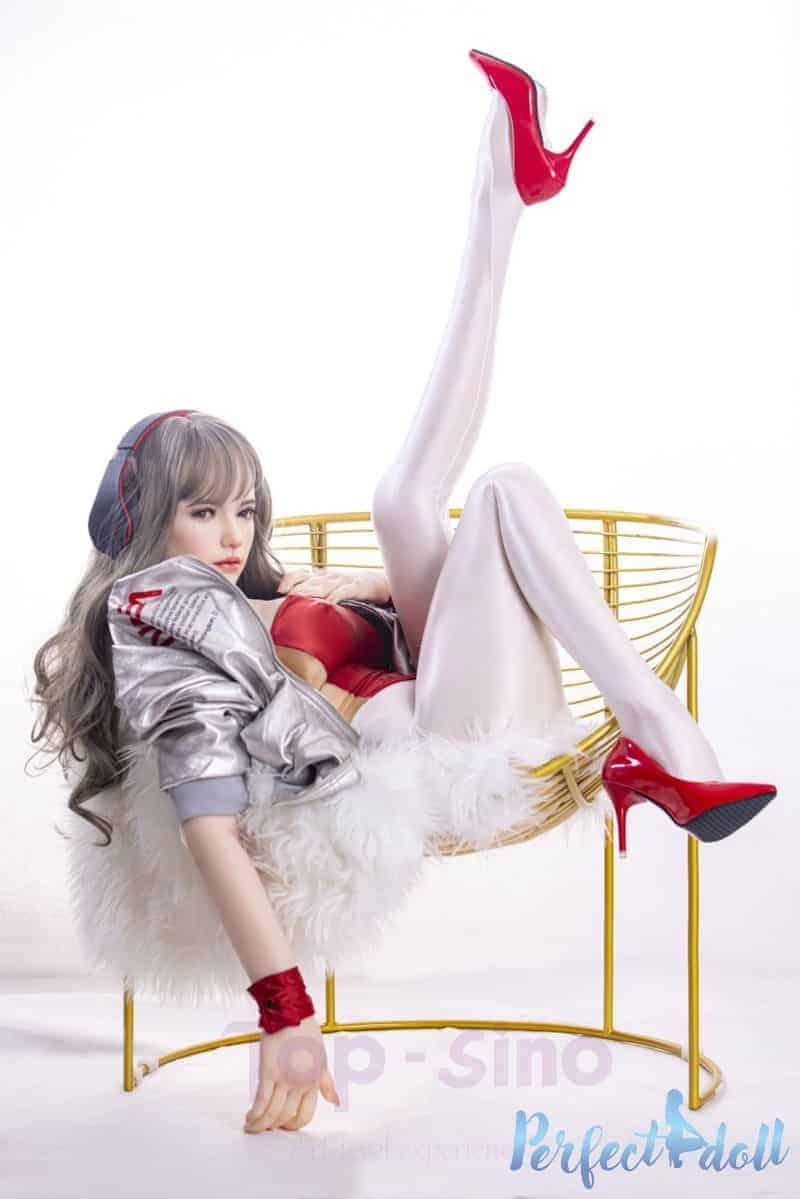 Top Sino Perfectdoll 802 Perfectdoll   Dein #1 Shop für Lovedolls & mehr