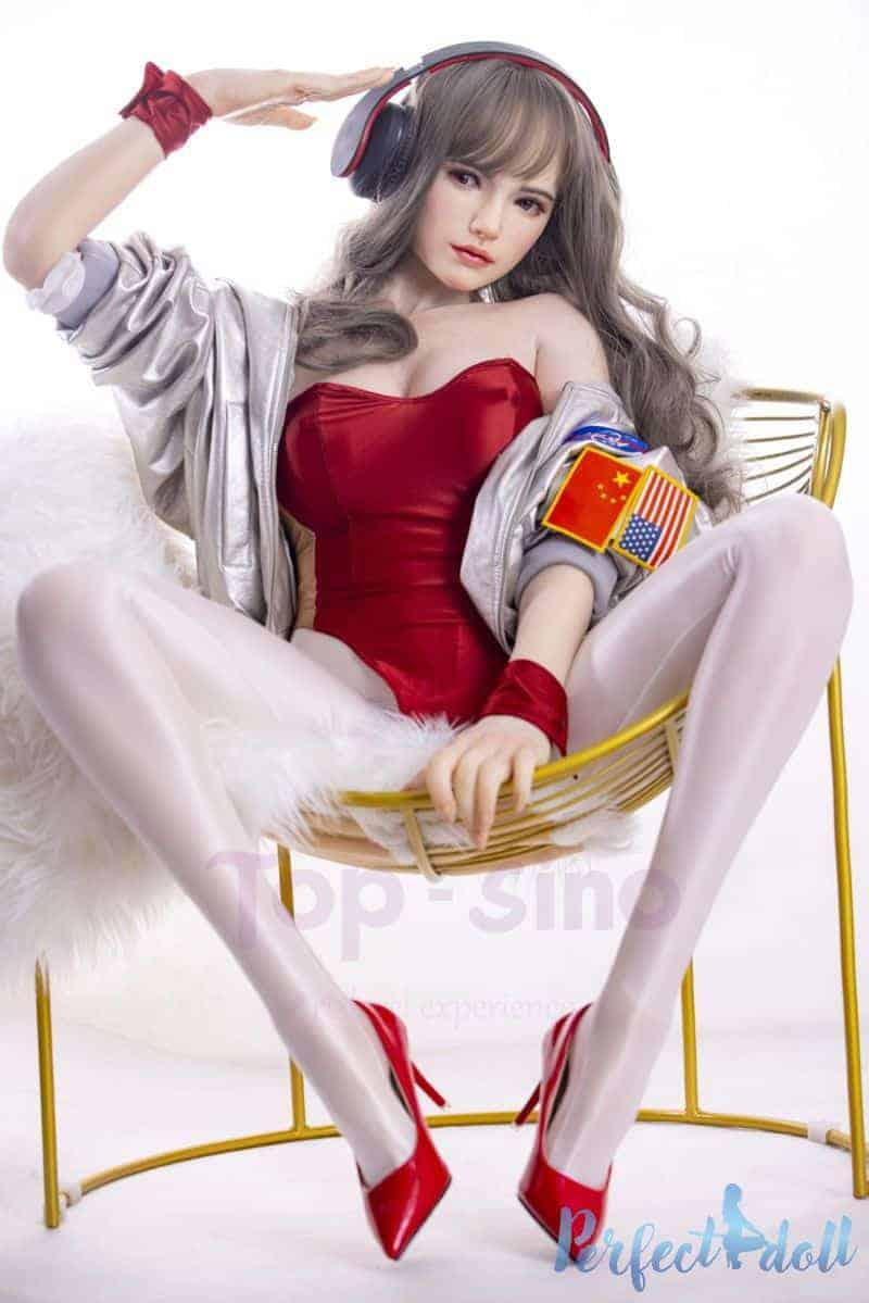 Top Sino Perfectdoll 803 Perfectdoll   Dein #1 Shop für Lovedolls & mehr