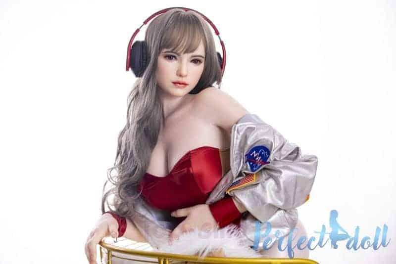 Top Sino Perfectdoll 806 Perfectdoll   Dein #1 Shop für Lovedolls & mehr