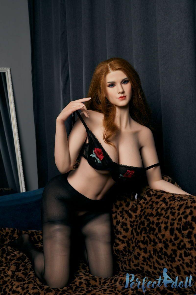 CST Doll Perfectdoll 691 Perfectdoll   Dein #1 Shop für Lovedolls & mehr