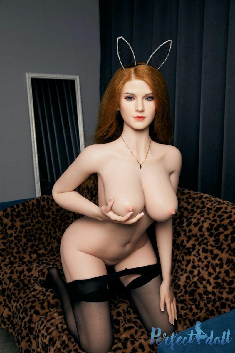 CST Doll Perfectdoll 696 Perfectdoll   Dein #1 Shop für Lovedolls & mehr