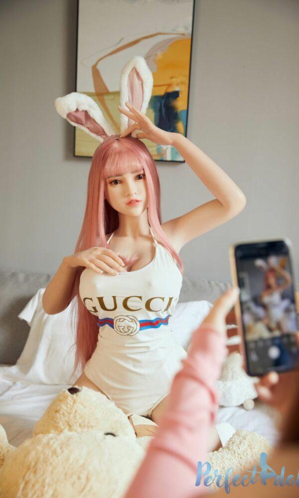 Olivia 150F Amelia 143cm Ecup7 Perfectdoll | Dein #1 Shop für Lovedolls & mehr