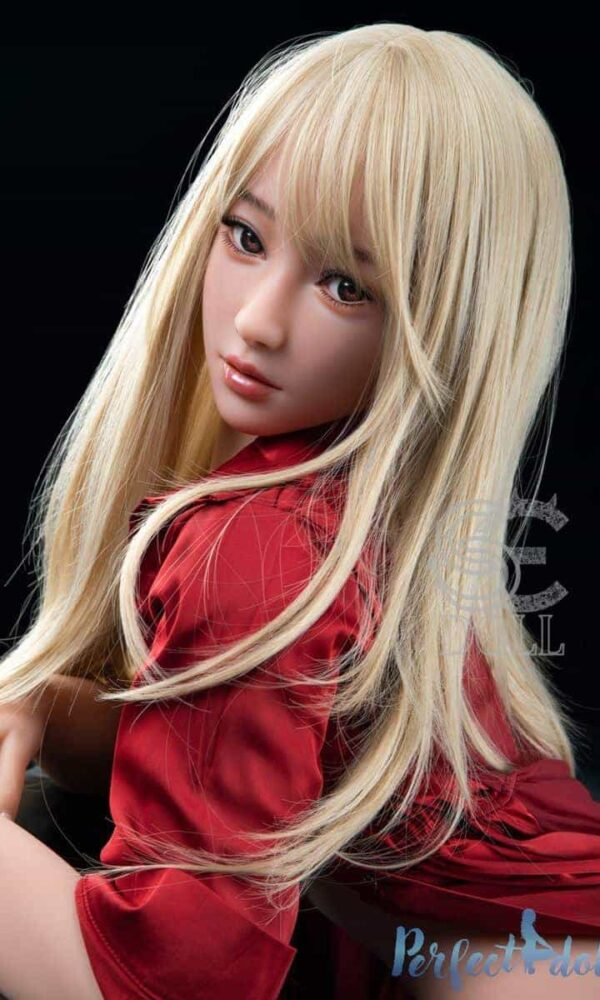 SE Doll Perfectdoll 1634 Perfectdoll | Dein #1 Shop für Lovedolls & mehr
