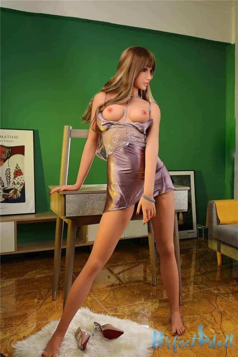 IronTech Dolls Perfectdoll 1170 Perfectdoll   Dein #1 Shop für Lovedolls & mehr