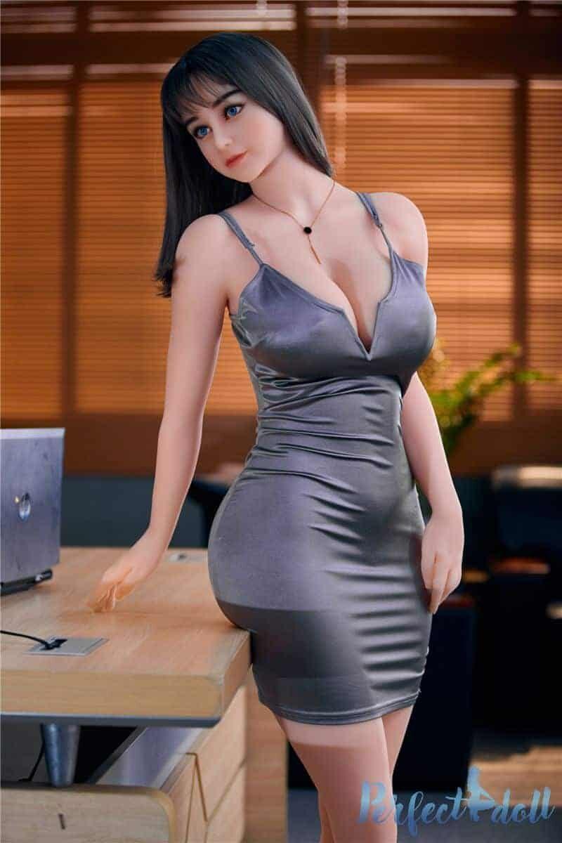 IronTech Dolls Perfectdoll 1223 Perfectdoll   Dein #1 Shop für Lovedolls & mehr