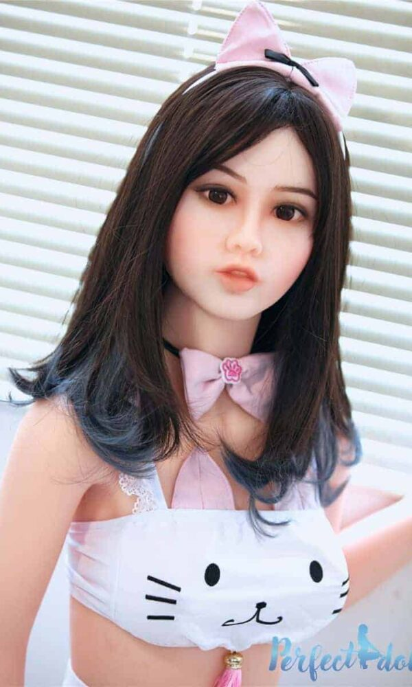 IronTech Dolls Perfectdoll 945 Perfectdoll | Dein #1 Shop für Lovedolls & mehr