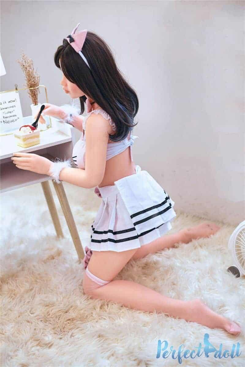 IronTech Dolls Perfectdoll 950 Perfectdoll | Dein #1 Shop für Lovedolls & mehr