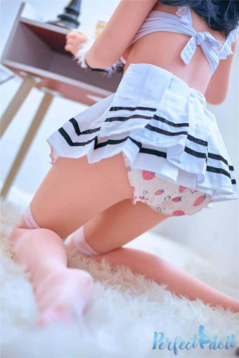 IronTech Dolls Perfectdoll 952 Perfectdoll | Dein #1 Shop für Lovedolls & mehr