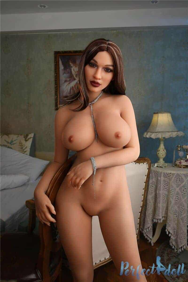 Irontech Dolls Perfectdoll 1434 Perfectdoll | Dein #1 Shop für Lovedolls & mehr