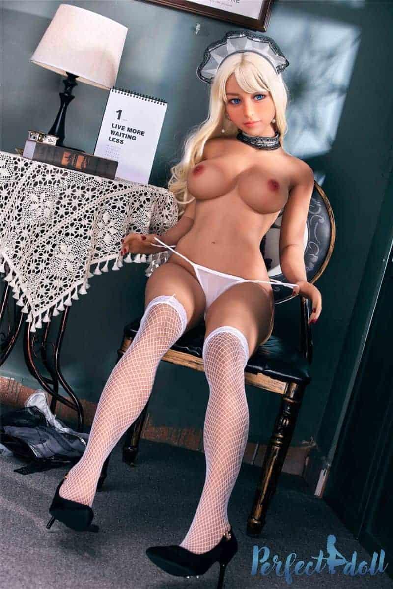Irontech Dolls Perfectdoll 1464 Perfectdoll | Dein #1 Shop für Lovedolls & mehr