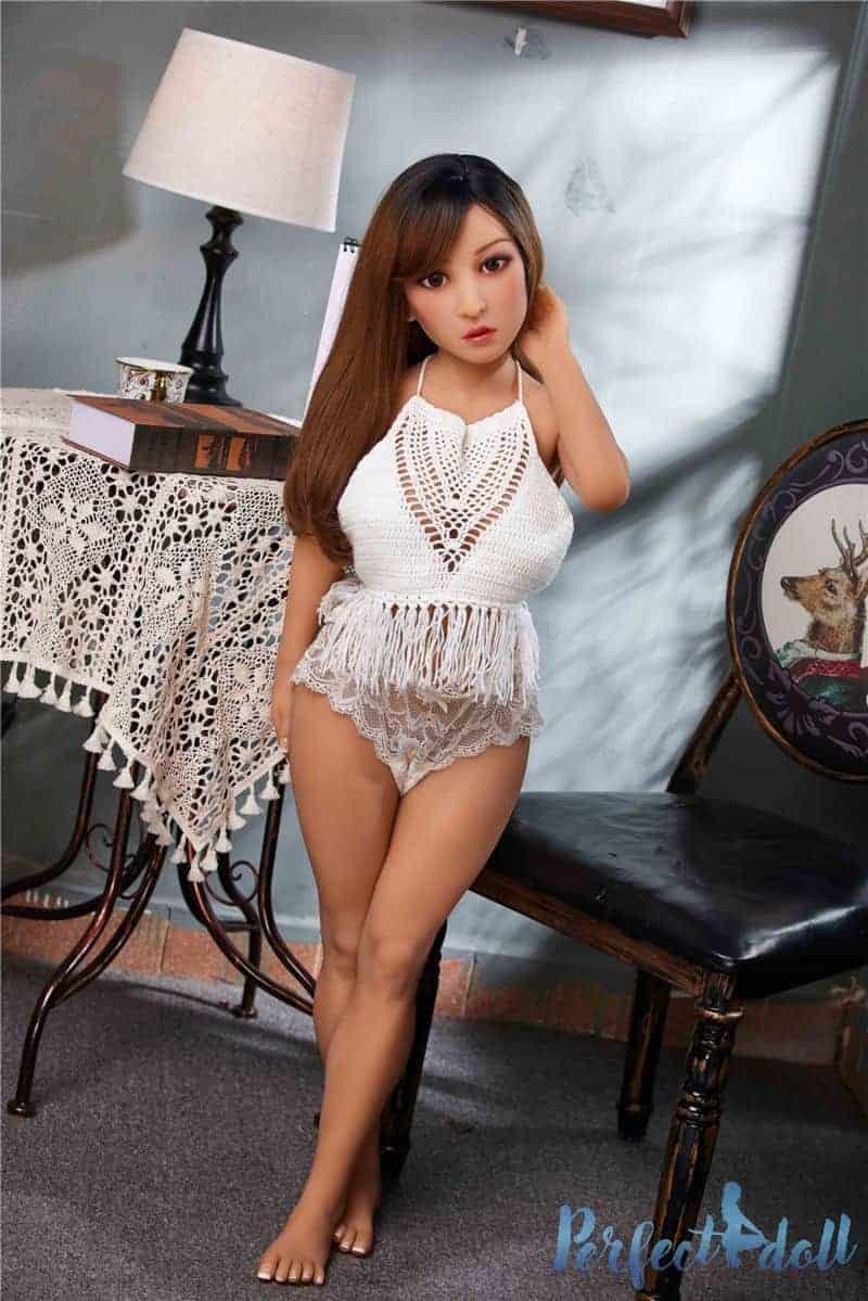 Irontech Dolls Perfectdoll 1592 Perfectdoll | Dein #1 Shop für Lovedolls & mehr