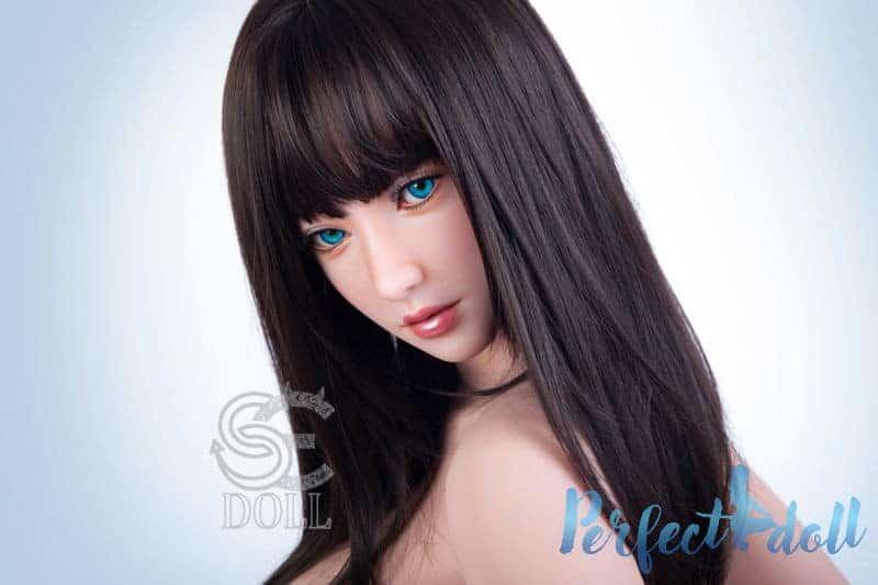 SE Dolls Perfectdoll 1010 Perfectdoll   Dein #1 Shop für Lovedolls & mehr