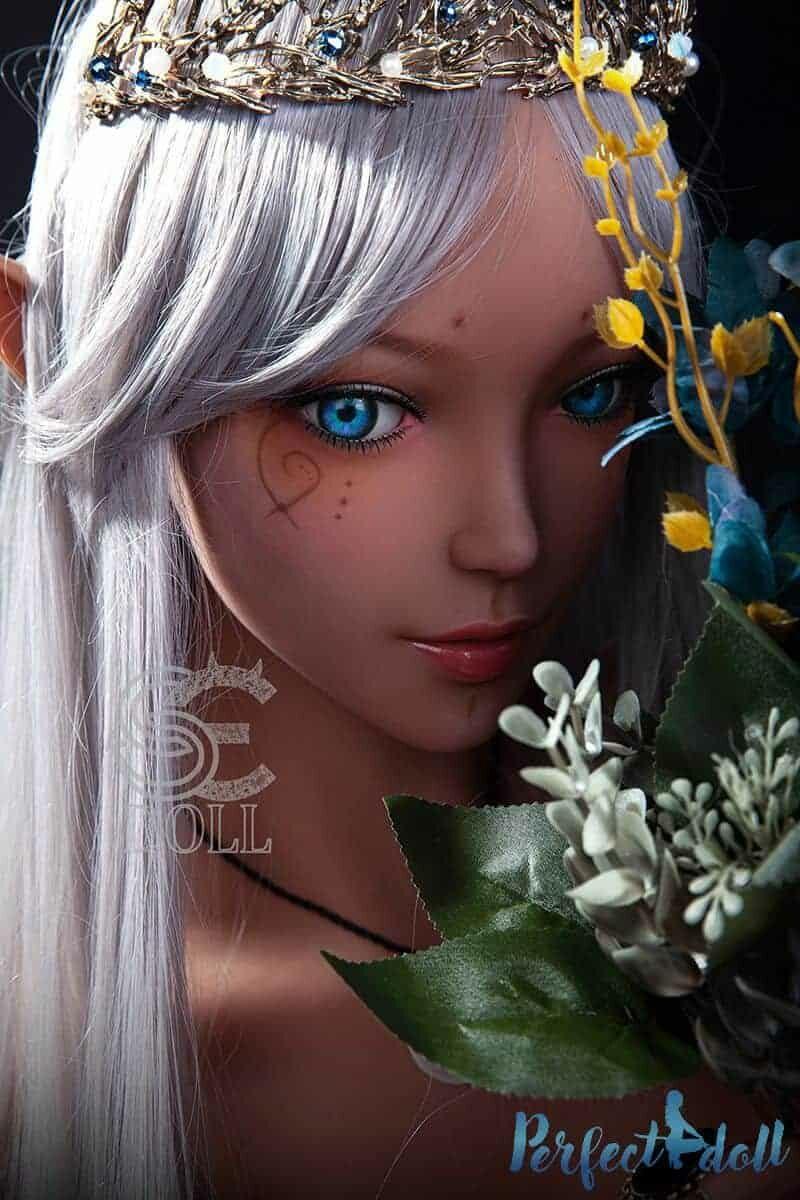SE Dolls Perfectdoll 116 Perfectdoll   Dein #1 Shop für Lovedolls & mehr
