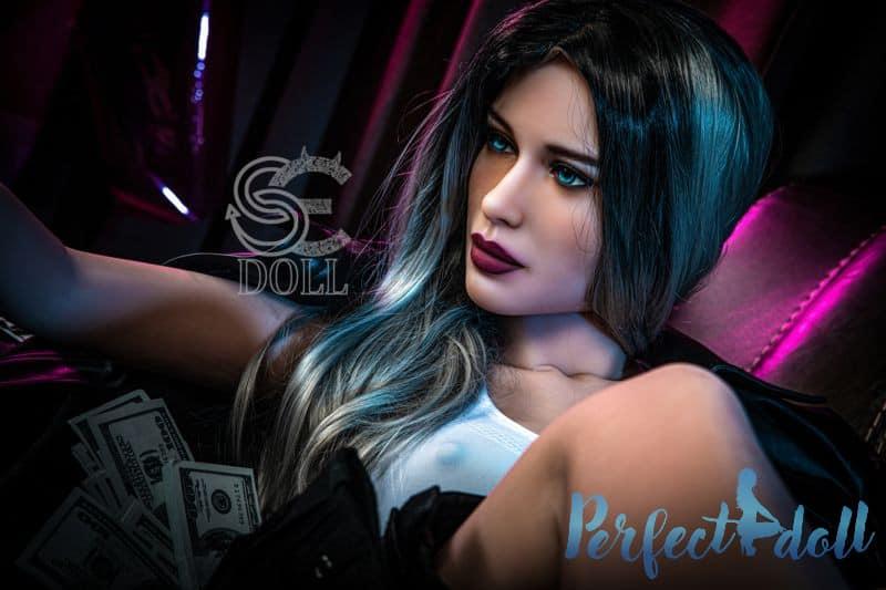 SE Dolls Perfectdoll 1169 Perfectdoll   Dein #1 Shop für Lovedolls & mehr