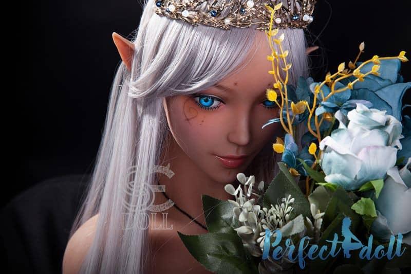 SE Dolls Perfectdoll 117 Perfectdoll   Dein #1 Shop für Lovedolls & mehr