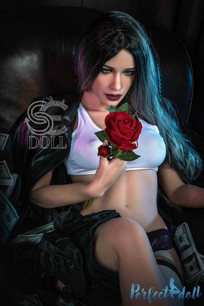 SE Dolls Perfectdoll 1173 Perfectdoll   Dein #1 Shop für Lovedolls & mehr
