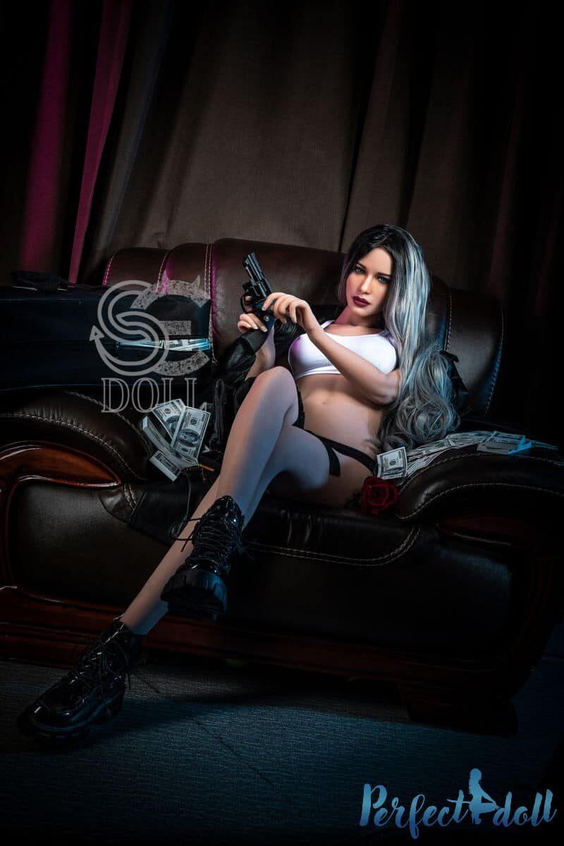 SE Dolls Perfectdoll 1179 Perfectdoll   Dein #1 Shop für Lovedolls & mehr