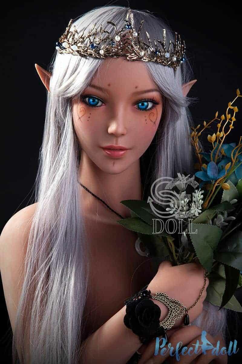 SE Dolls Perfectdoll 122 Perfectdoll   Dein #1 Shop für Lovedolls & mehr