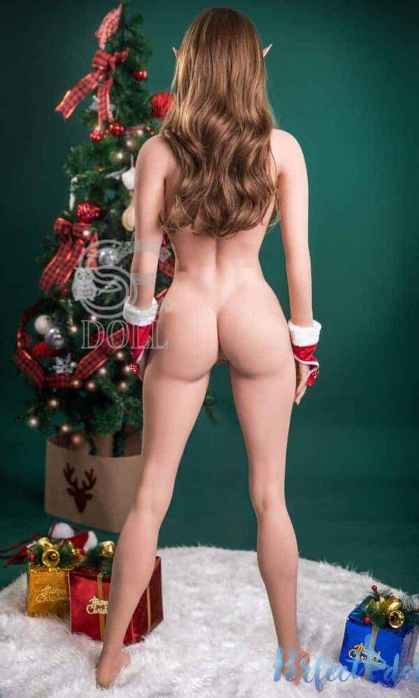 SE Dolls Perfectdoll 1388 Perfectdoll | Dein #1 Shop für Lovedolls & mehr