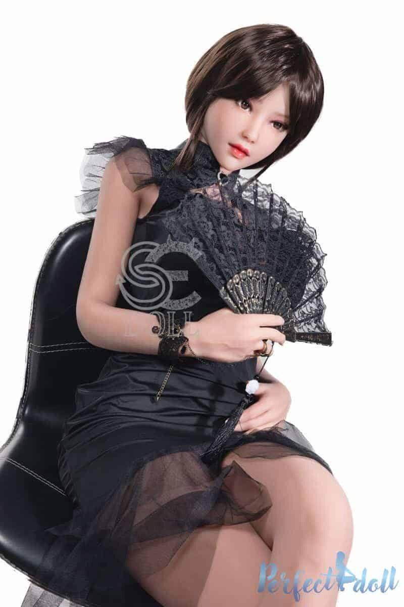 SE Dolls Perfectdoll 1393 1 Perfectdoll | Dein #1 Shop für Lovedolls & mehr