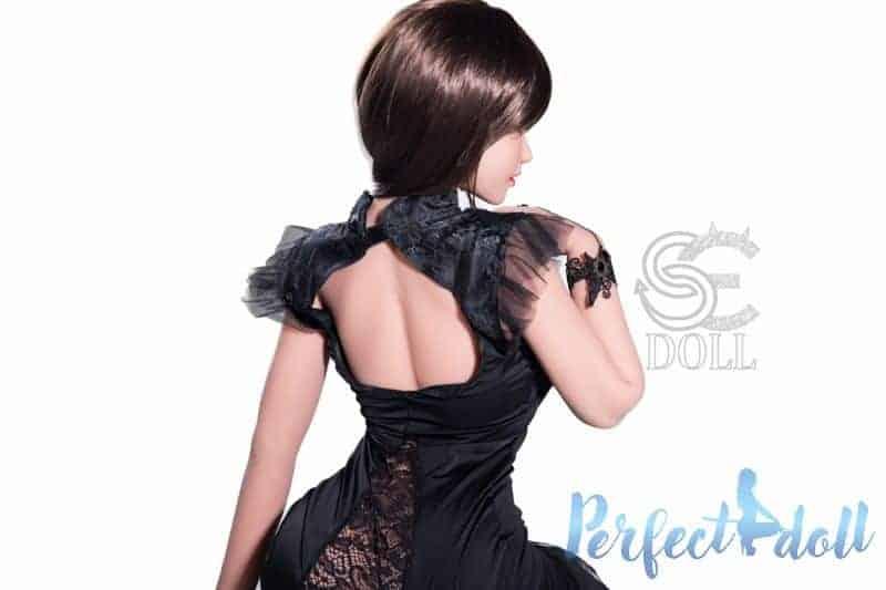 SE Dolls Perfectdoll 1394 1 Perfectdoll | Dein #1 Shop für Lovedolls & mehr