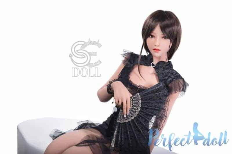 SE Dolls Perfectdoll 1402 1 Perfectdoll | Dein #1 Shop für Lovedolls & mehr