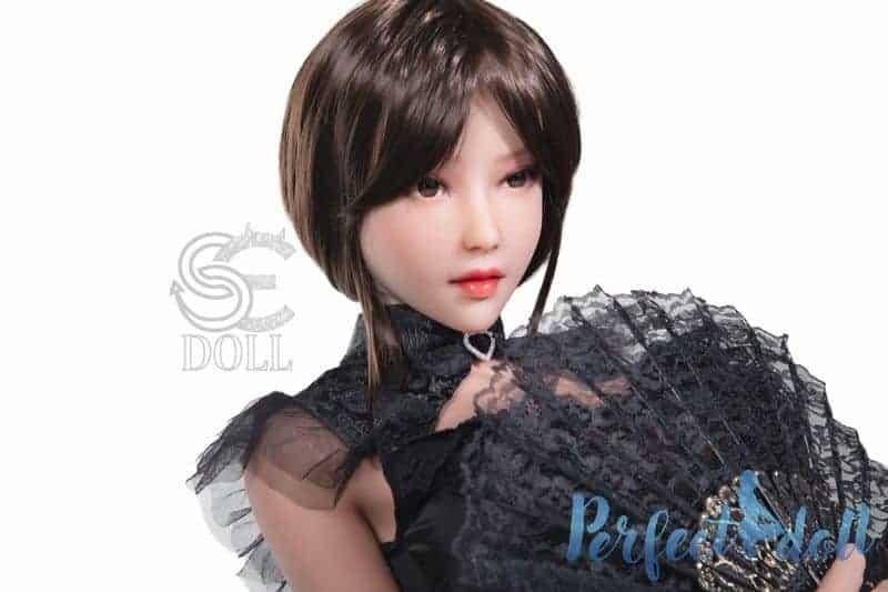 SE Dolls Perfectdoll 1410 1 Perfectdoll | Dein #1 Shop für Lovedolls & mehr