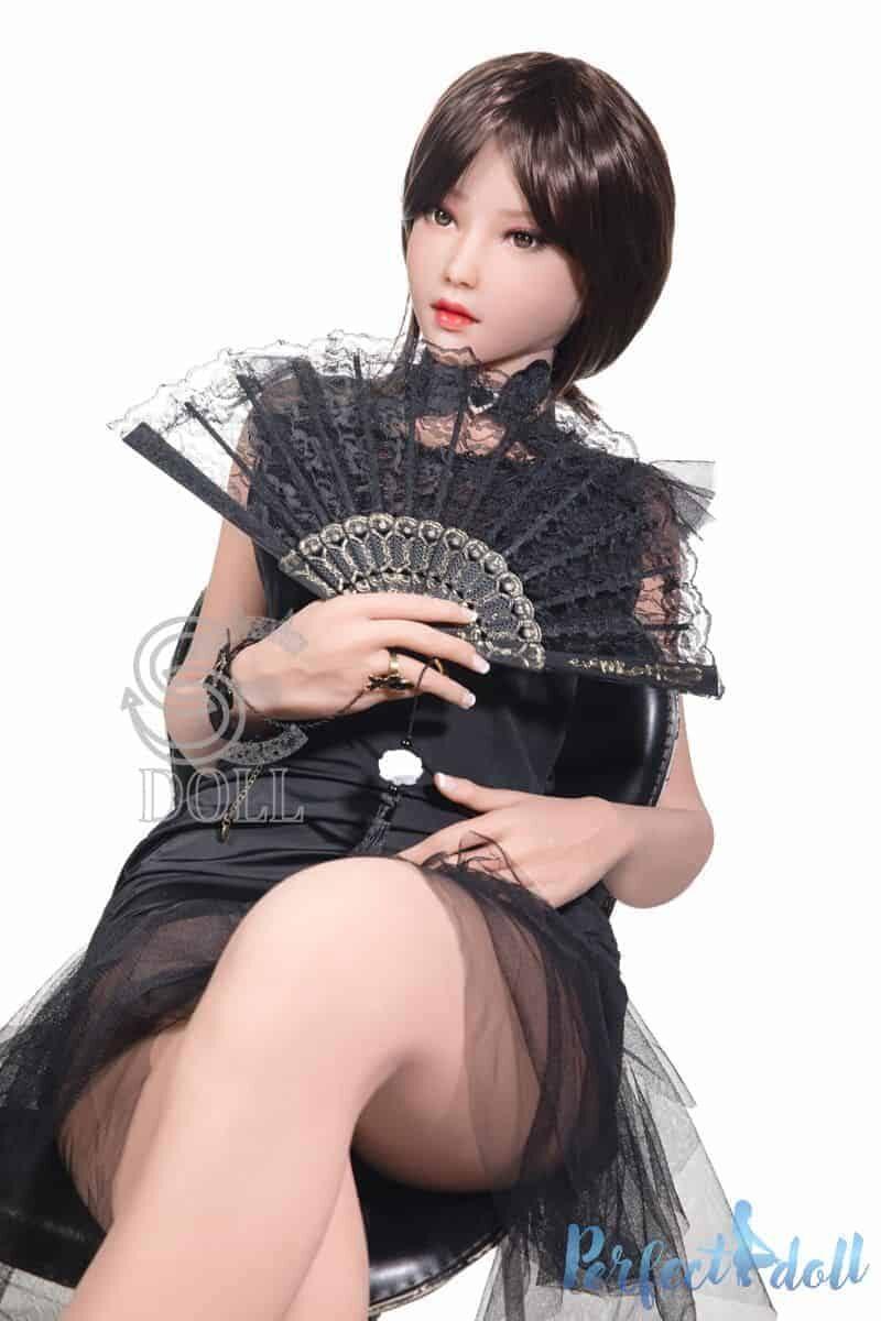 SE Dolls Perfectdoll 1411 1 Perfectdoll | Dein #1 Shop für Lovedolls & mehr