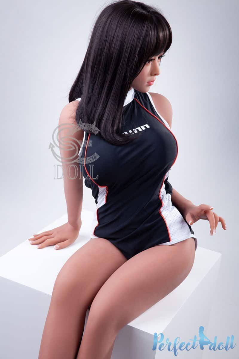 SE Dolls Perfectdoll 153 Perfectdoll | Dein #1 Shop für Lovedolls & mehr