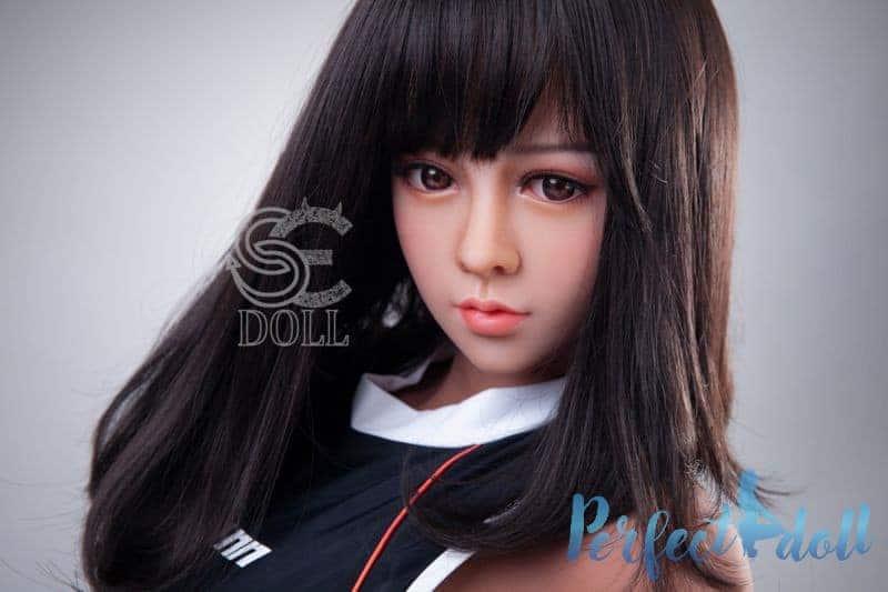 SE Dolls Perfectdoll 156 Perfectdoll | Dein #1 Shop für Lovedolls & mehr
