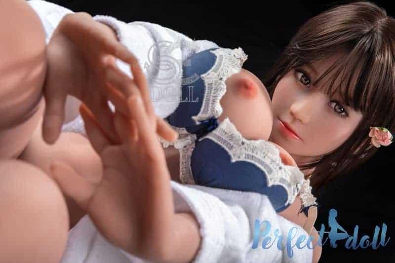 SE Dolls Perfectdoll 1567 Perfectdoll | Dein #1 Shop für Lovedolls & mehr