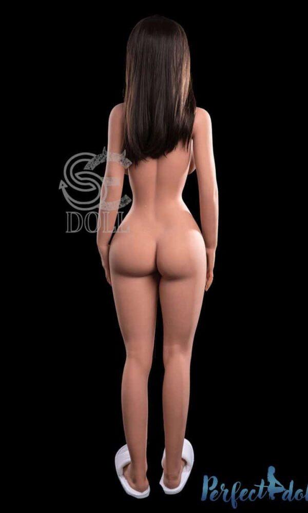 SE Dolls Perfectdoll 1573 Perfectdoll | Dein #1 Shop für Lovedolls & mehr