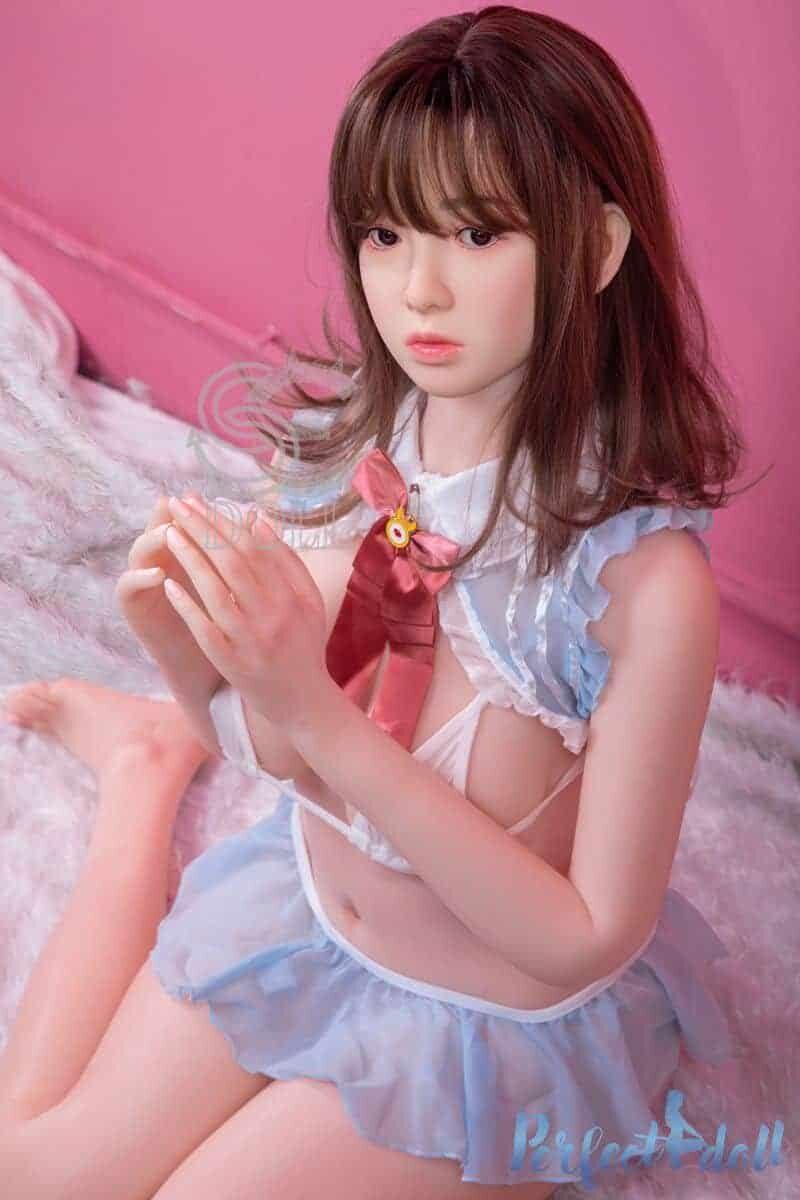 SE Dolls Perfectdoll 1623 Perfectdoll   Dein #1 Shop für Lovedolls & mehr