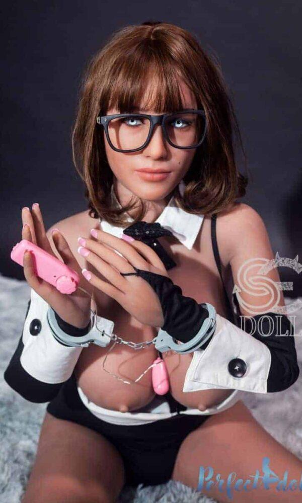 SE Dolls Perfectdoll 386 Perfectdoll | Dein #1 Shop für Lovedolls & mehr