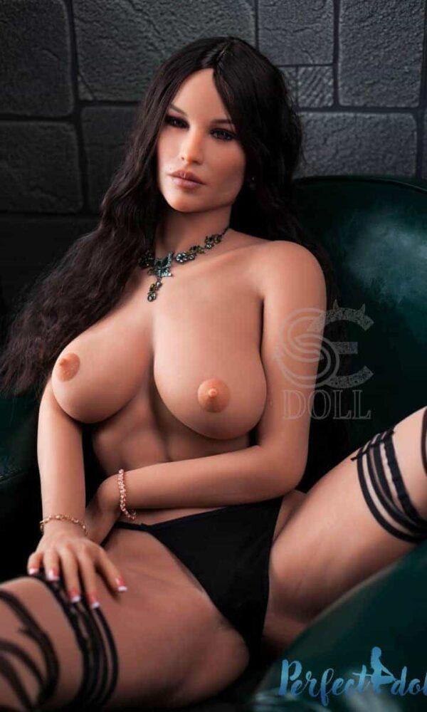 SE Dolls Perfectdoll 559 Perfectdoll | Dein #1 Shop für Lovedolls & mehr