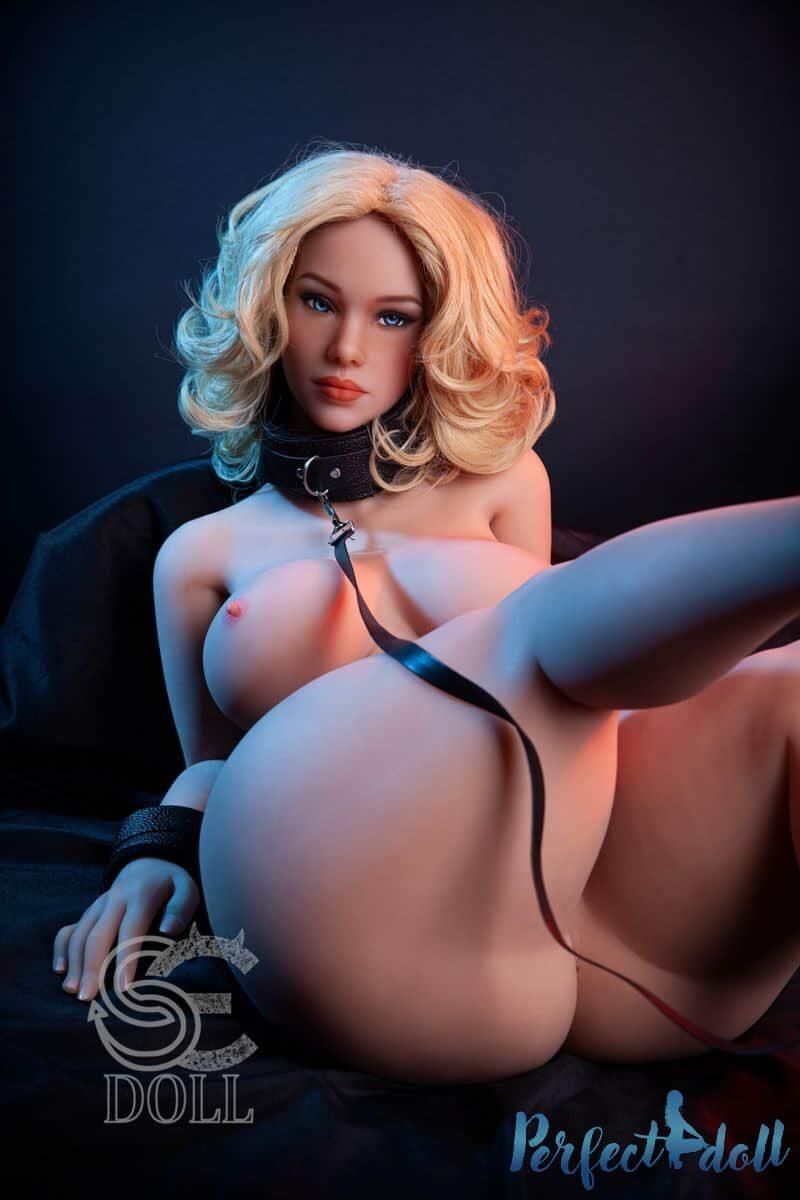 SE Dolls Perfectdoll 57 Perfectdoll | Dein #1 Shop für Lovedolls & mehr