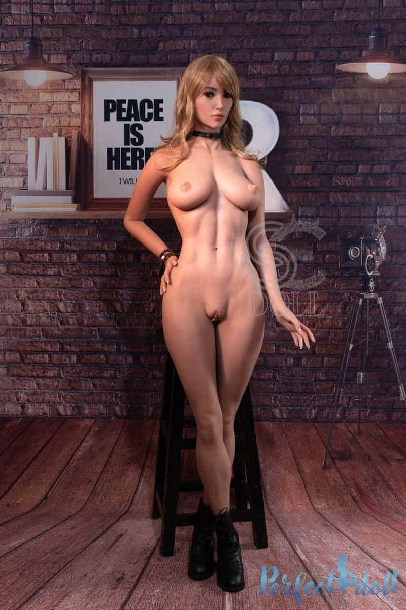 SE Dolls Perfectdoll 618 Perfectdoll | Dein #1 Shop für Lovedolls & mehr