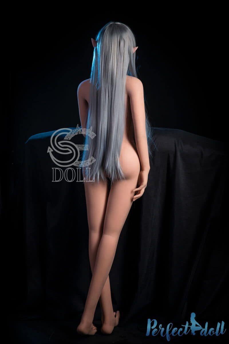Se Dolls Perfectdoll 1189 Perfectdoll   Dein #1 Shop für Lovedolls & mehr