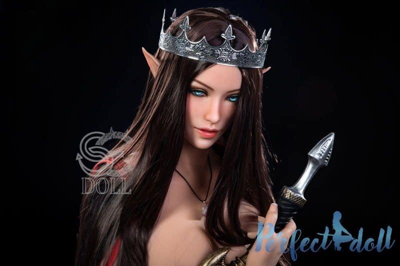 Se Dolls Perfectdoll 1242 Perfectdoll | Dein #1 Shop für Lovedolls & mehr