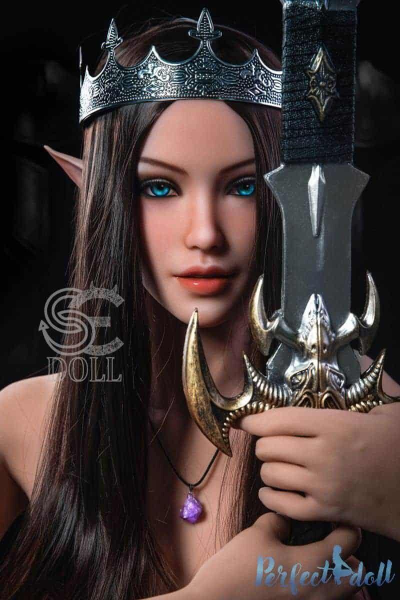 Se Dolls Perfectdoll 1243 Perfectdoll | Dein #1 Shop für Lovedolls & mehr